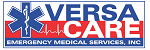 VersaCare Emergency Medical Services, Inc
